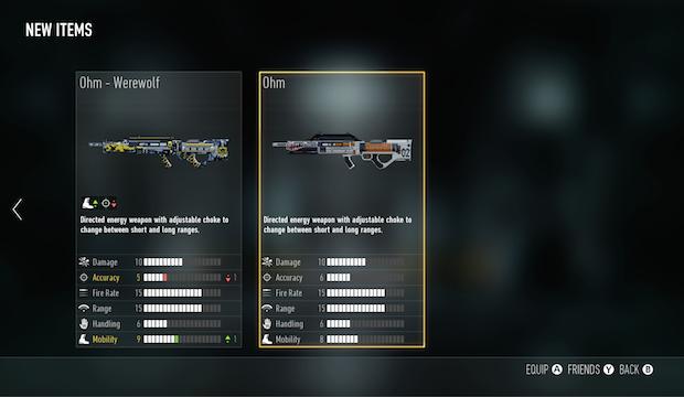 advanced_warfare_ohm_heavy_weapon
