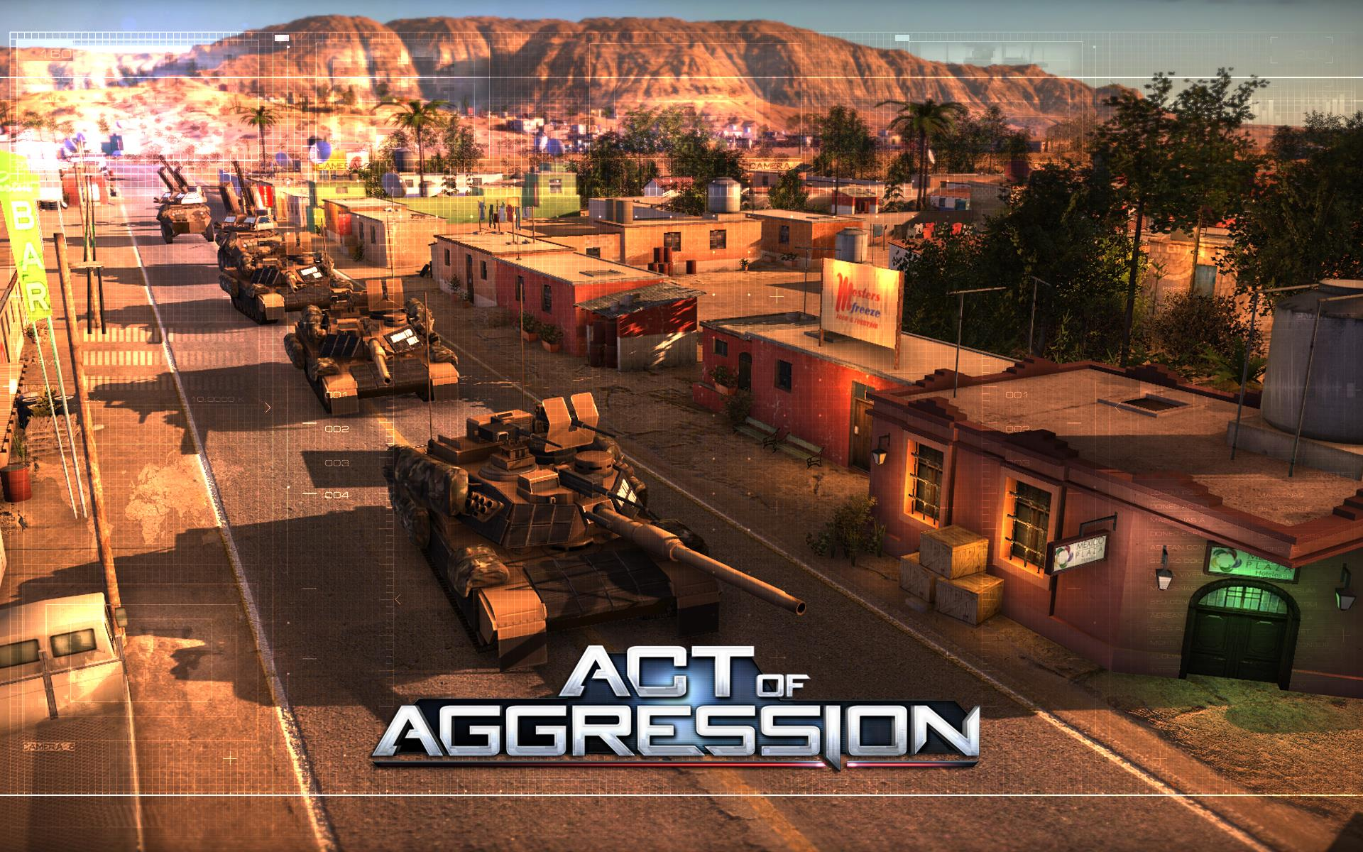 http://assets.vg247.com/current//2015/03/act_of_aggression_alpha_screen_2.jpg