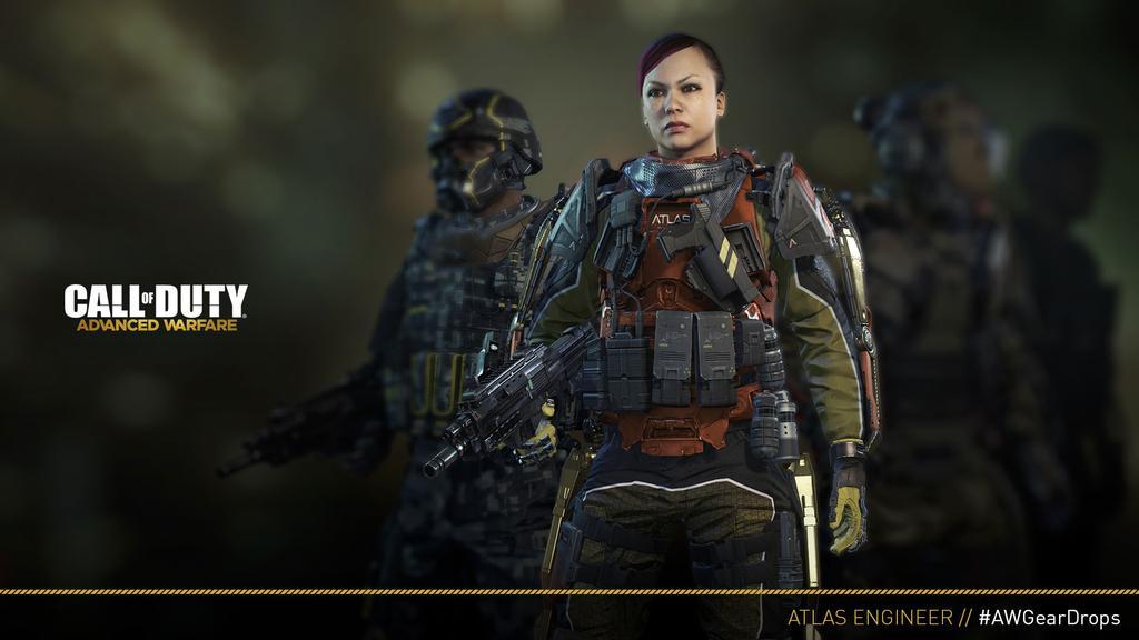 advanced_warfare_engineer_exo