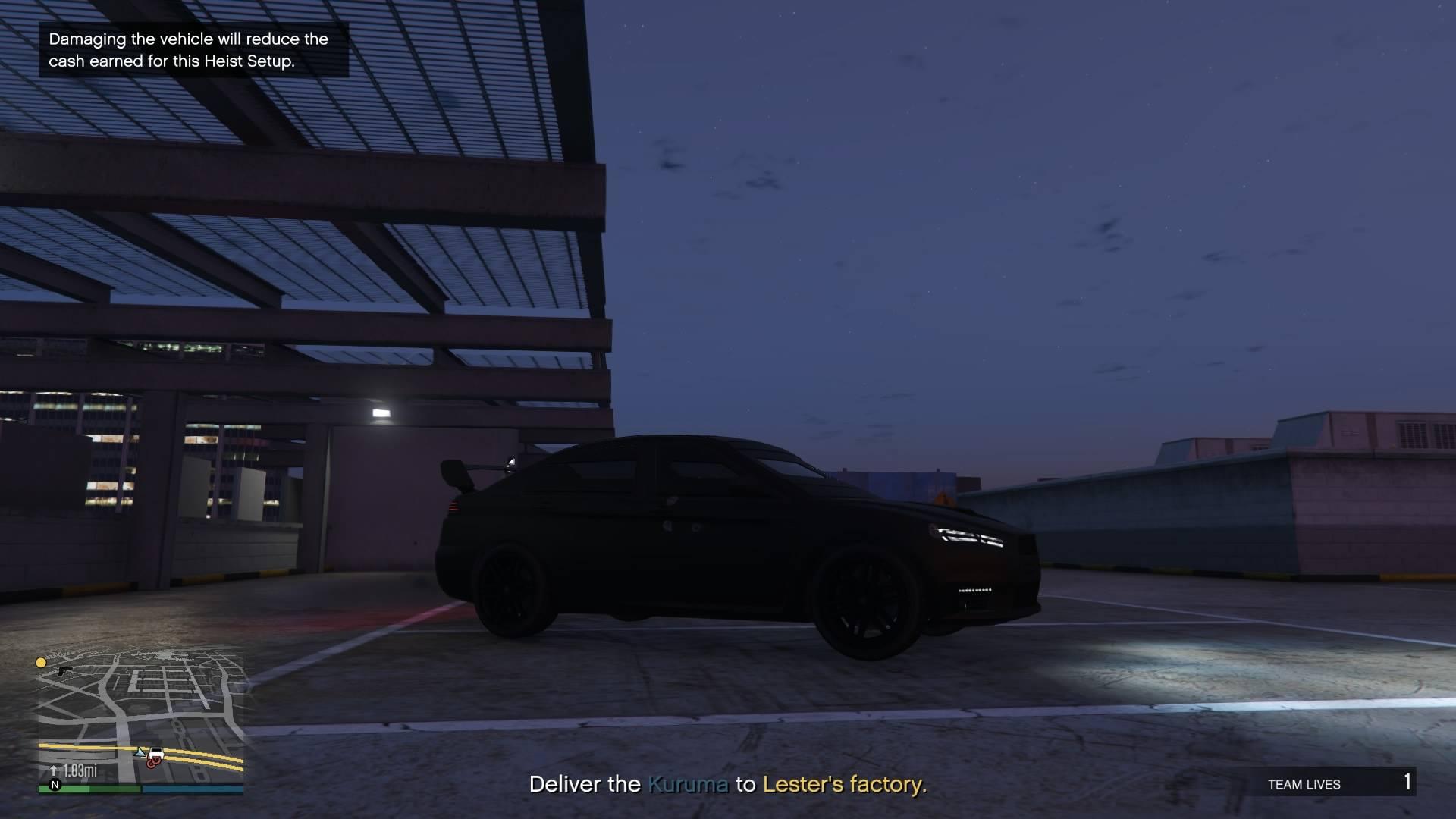 armoured_car