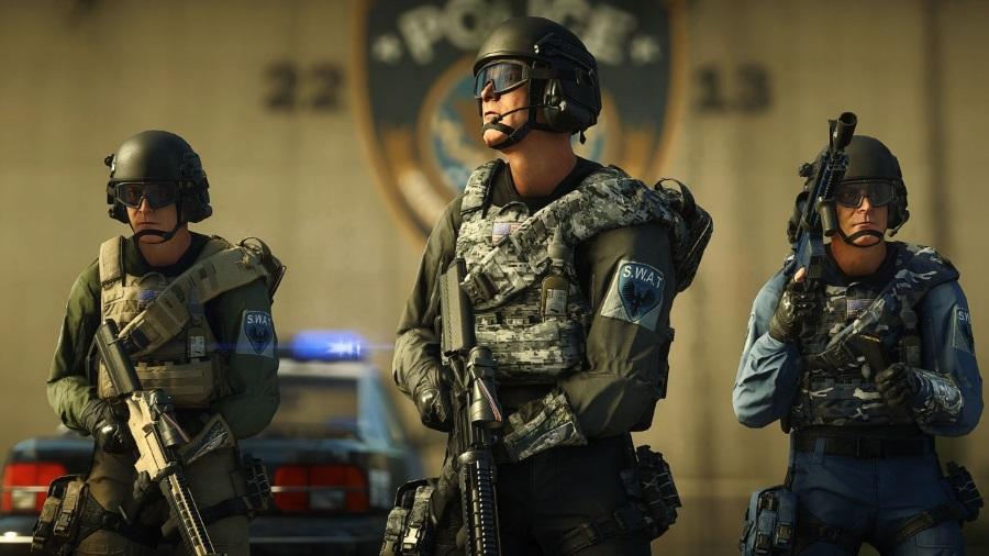 battlefield_hardline_cops