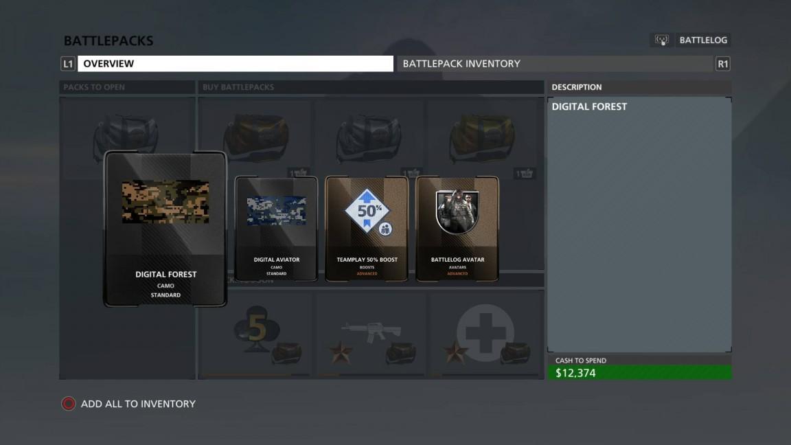battlepacks_hardline
