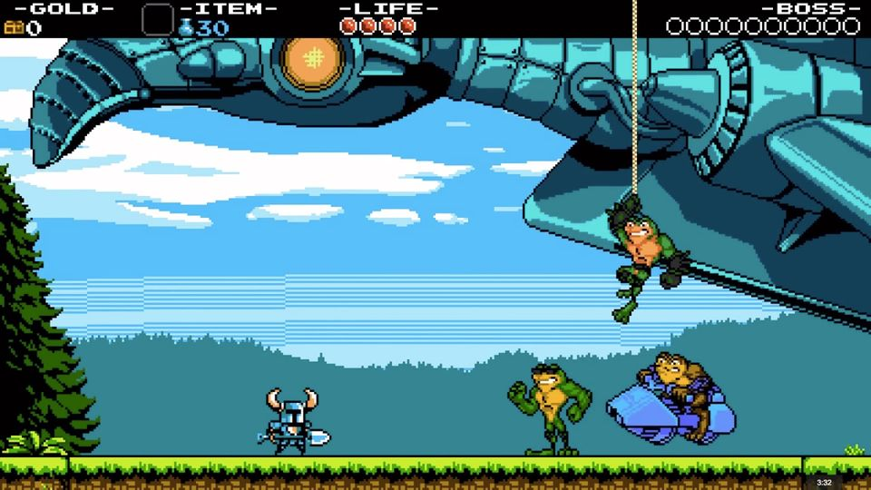battletoads_shovel_knight