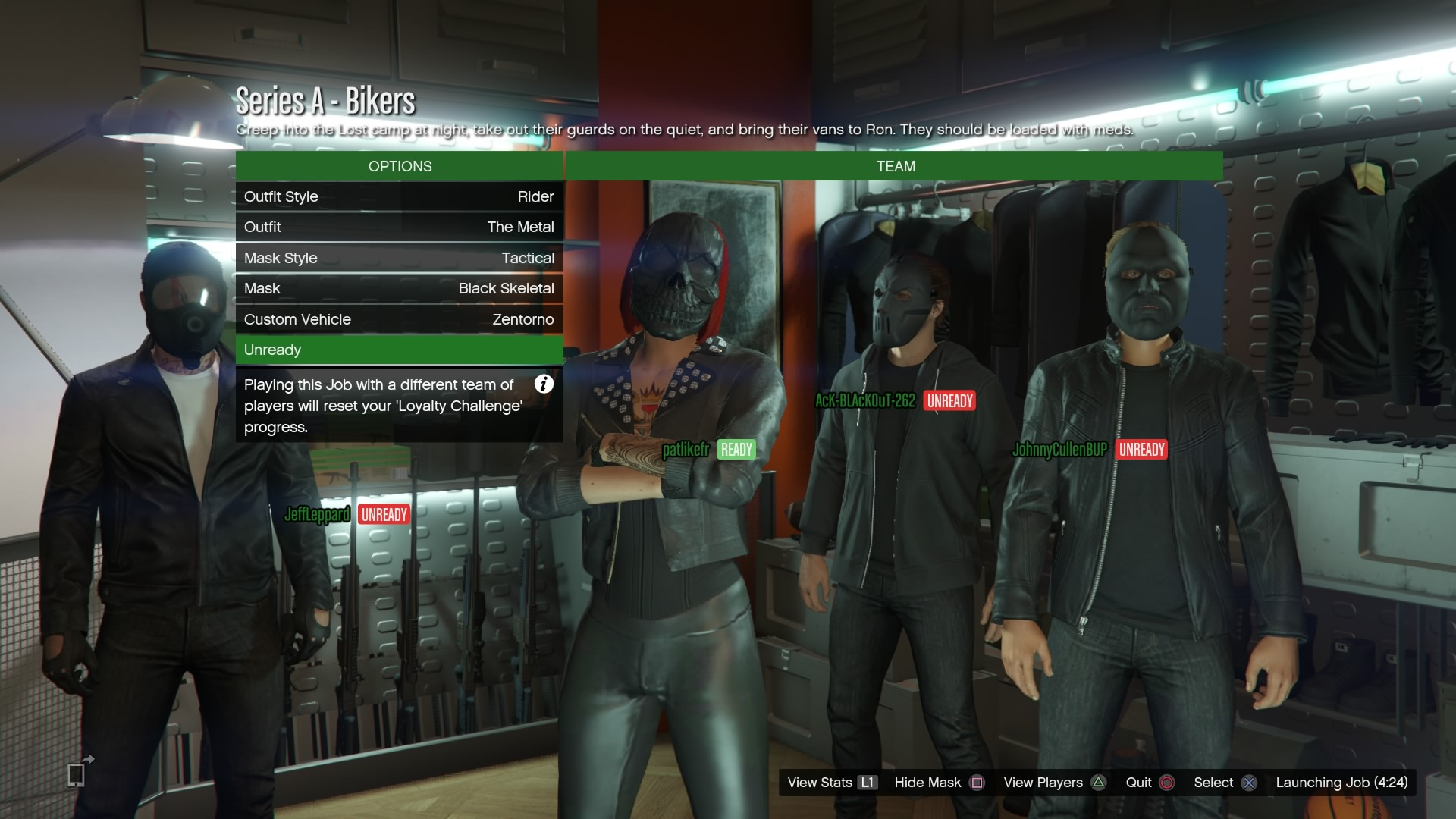 Grand Theft Auto V_20150312143515