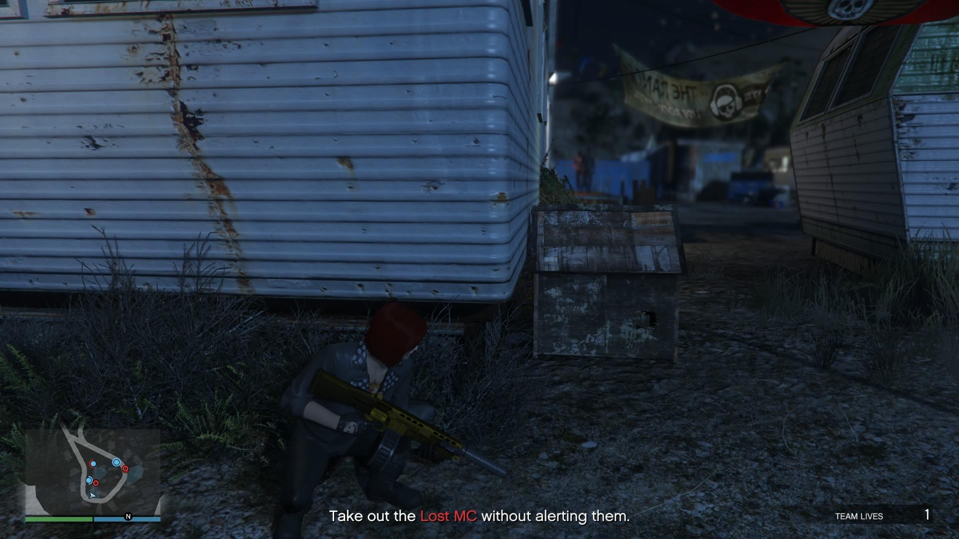 Grand Theft Auto V_20150312144854