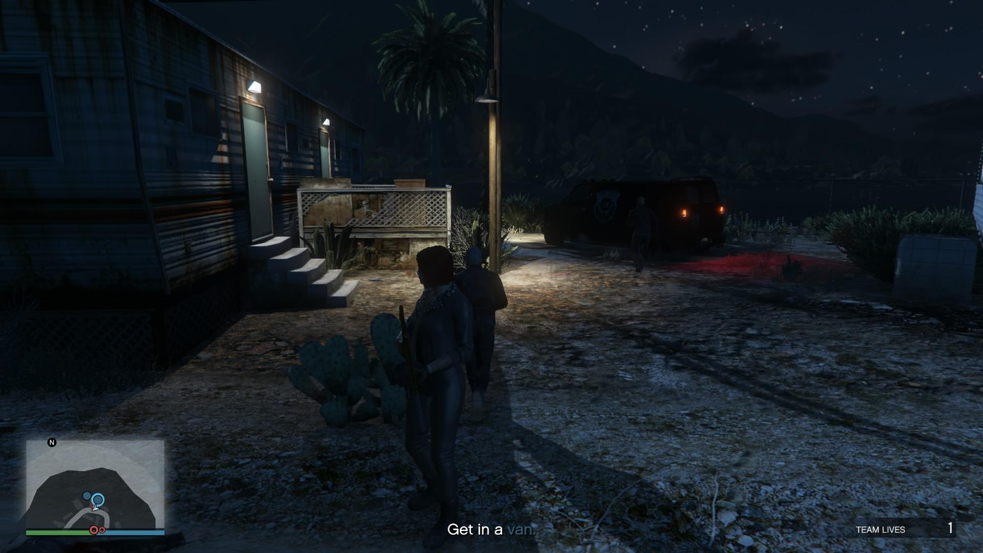 Grand Theft Auto V_20150312145530