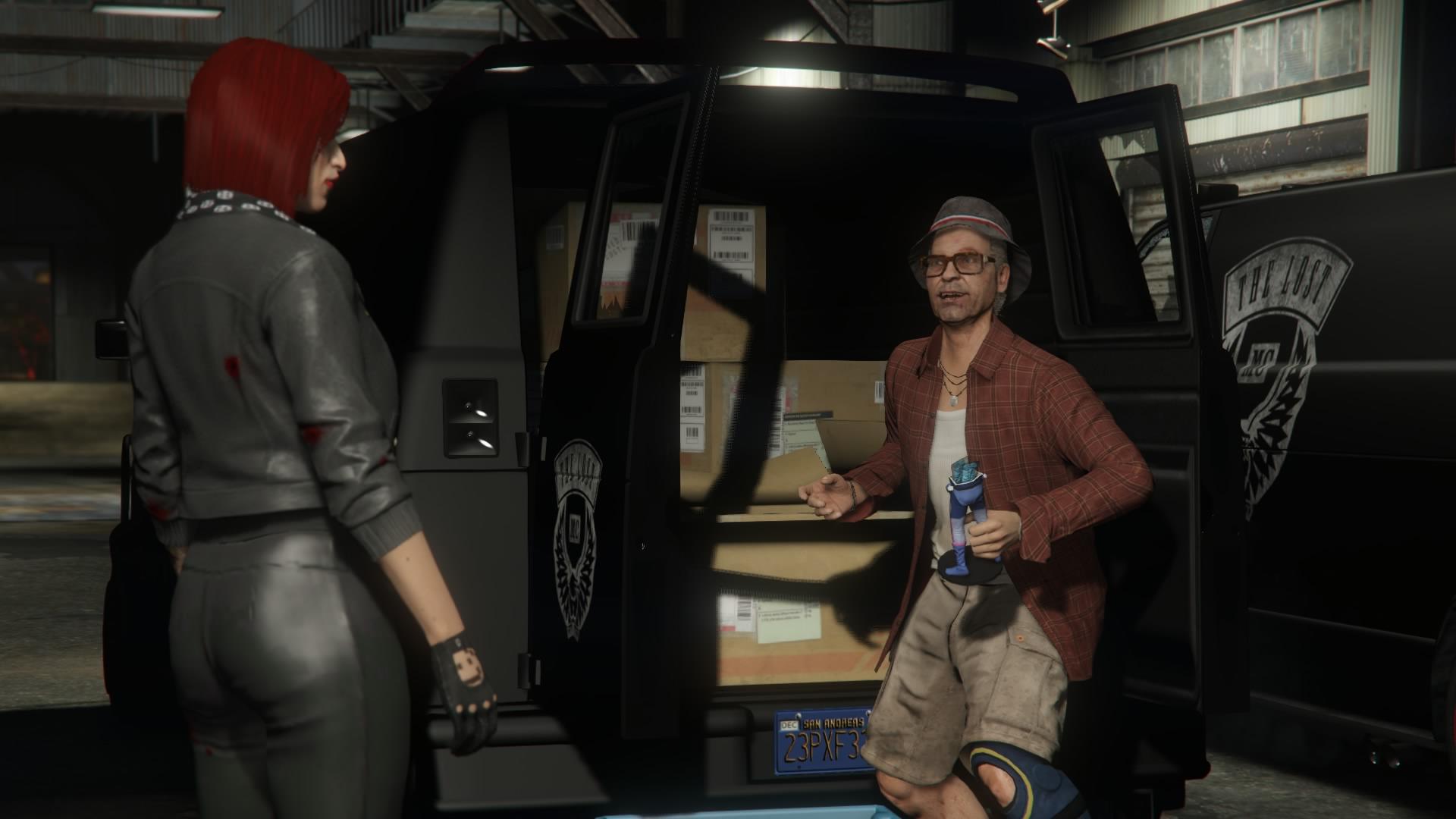 Grand Theft Auto V_20150312150029