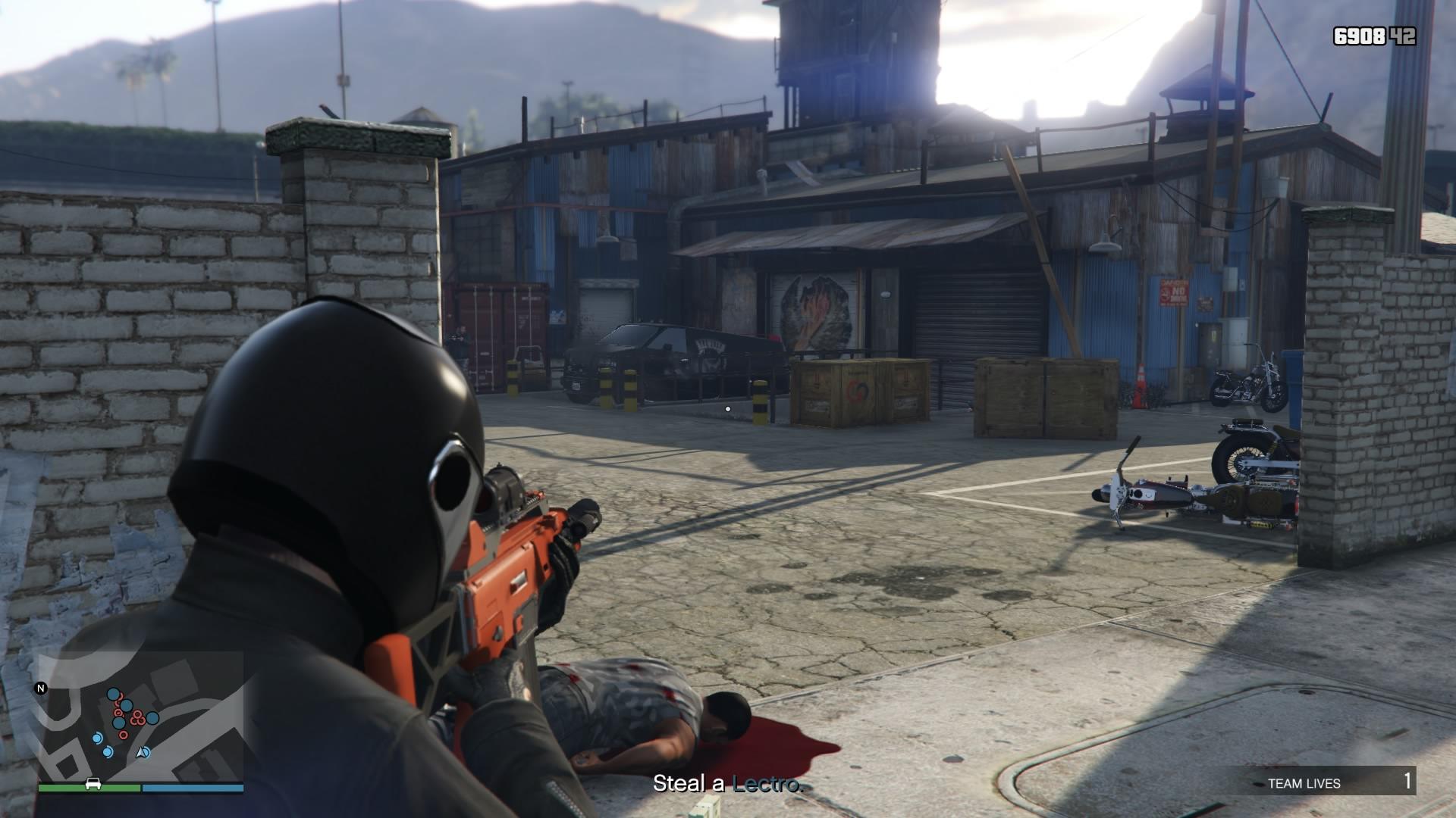 Grand Theft Auto V_20150316123814