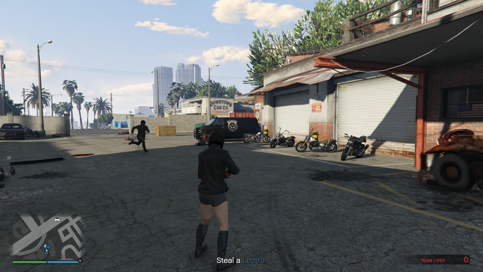 Grand Theft Auto V_20150316123917