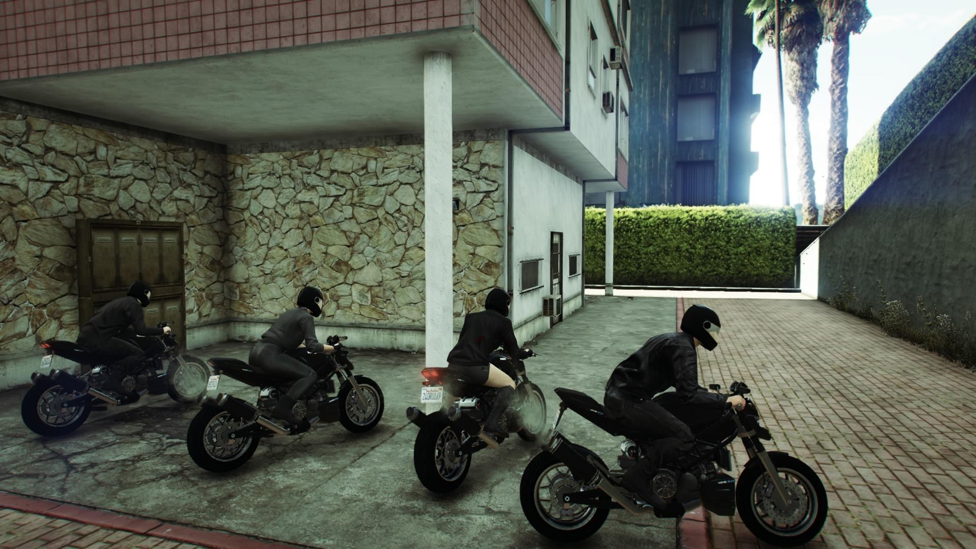 Grand Theft Auto V_20150316124120