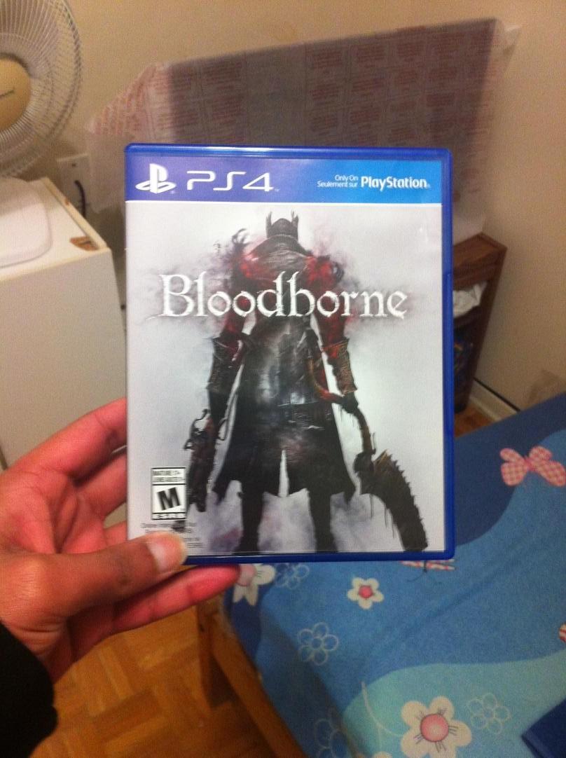 bloodborne-unboxing-image-1