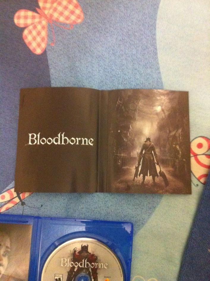 bloodborne-unboxing-image-5