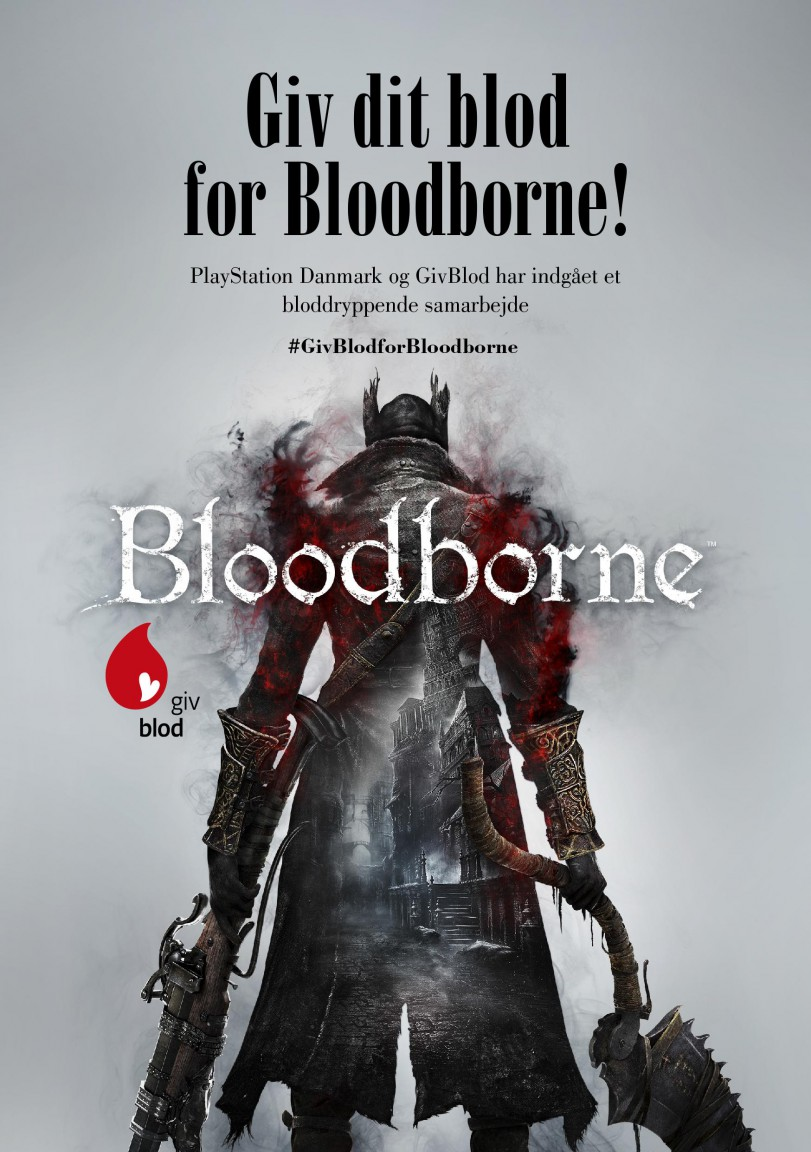 bloodborne_danish_blood_donation_thing