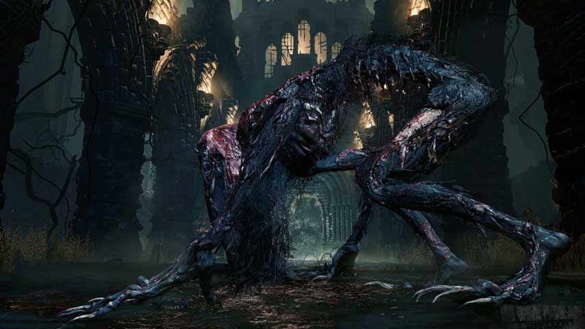 bloodborne_guide_walkthrough_13