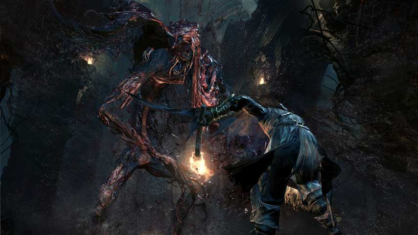 bloodborne_guide_walkthrough_14