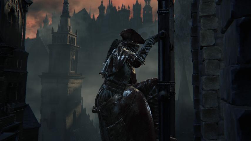 Bloodborne™_20150325170816