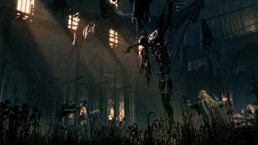 bloodborne_beginners_hints_tips