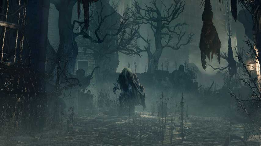 bloodborne_guide_walkthrough_4