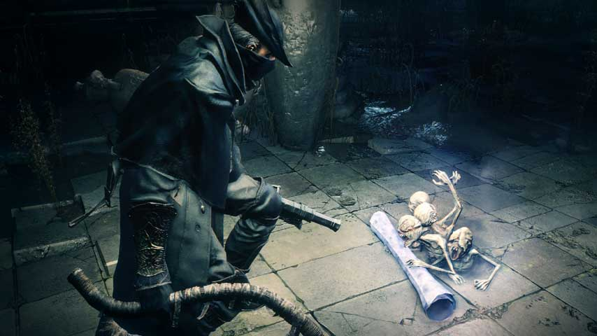 bloodborne_guide_walkthrough_5