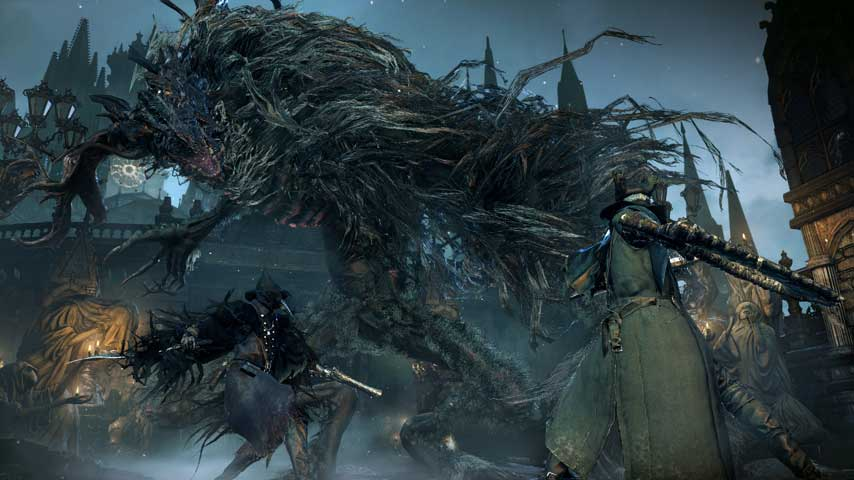 bloodborne_guide_walkthrough_6