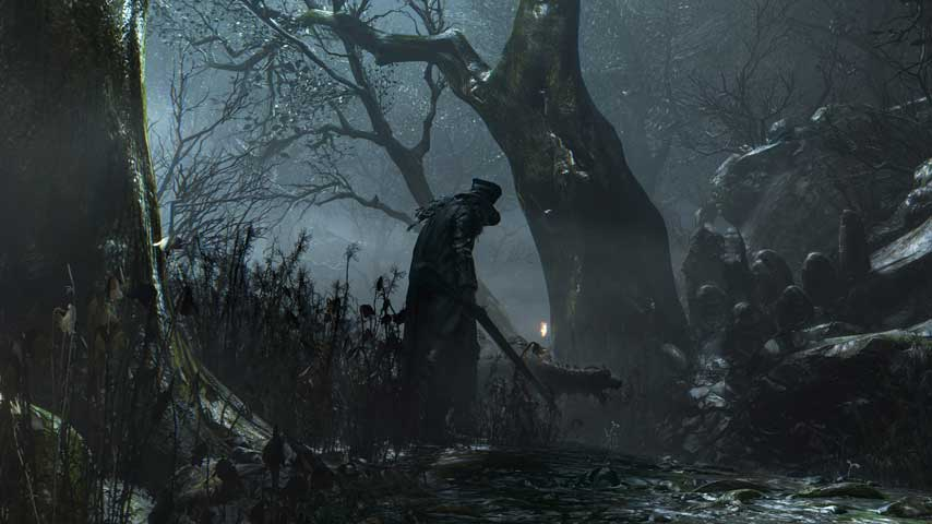 bloodborne_guide_walkthrough_9