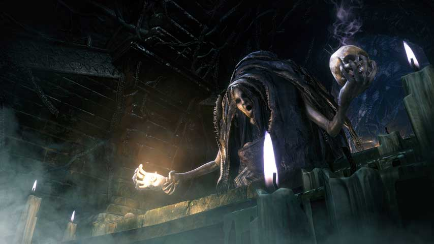 bloodborne_guide_walkthrough_chalice_dungeons_2