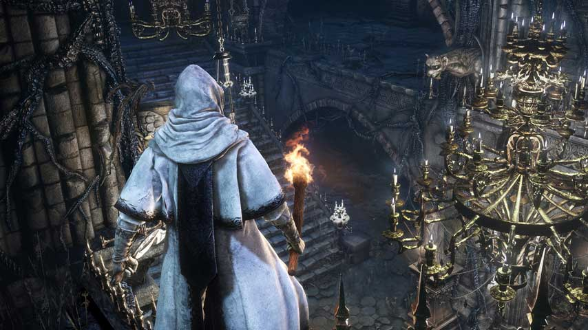 bloodborne_guide_walkthrough_chalice_dungeons_3
