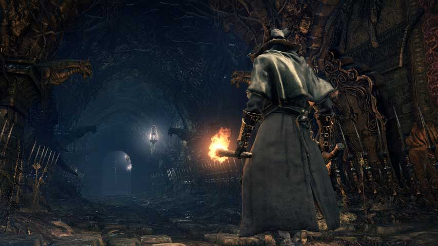 bloodborne_guide_walkthrough_chalice_dungeons_4