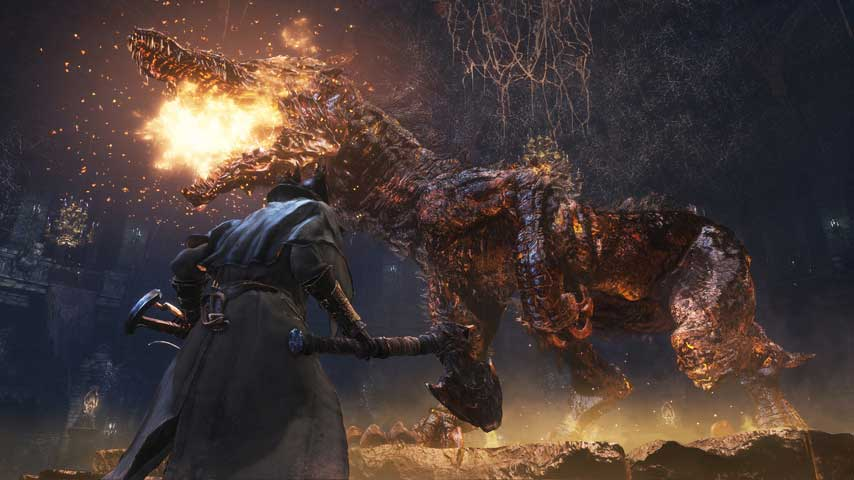 bloodborne_guide_walkthrough_chalice_dungeons_5
