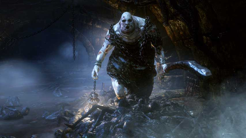 bloodborne_guide_walkthrough_chalice_dungeons_8
