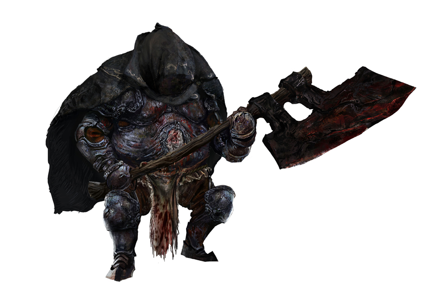 bloodborne_guide_walkthrough_enemies_2