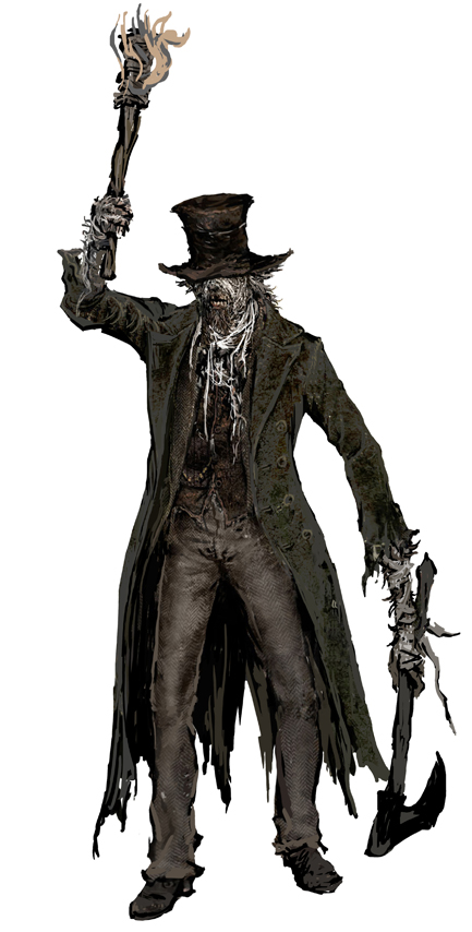 bloodborne_guide_walkthrough_enemies_3