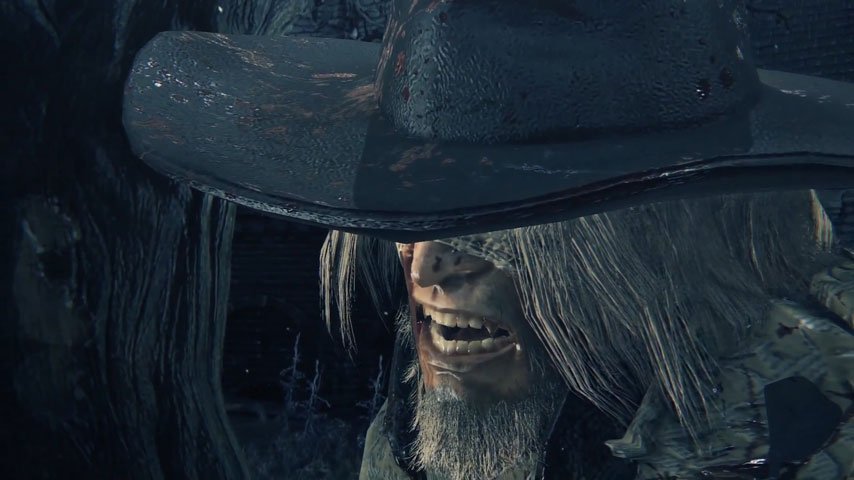 bloodborne_guide_walkthrough_father_gascoigne