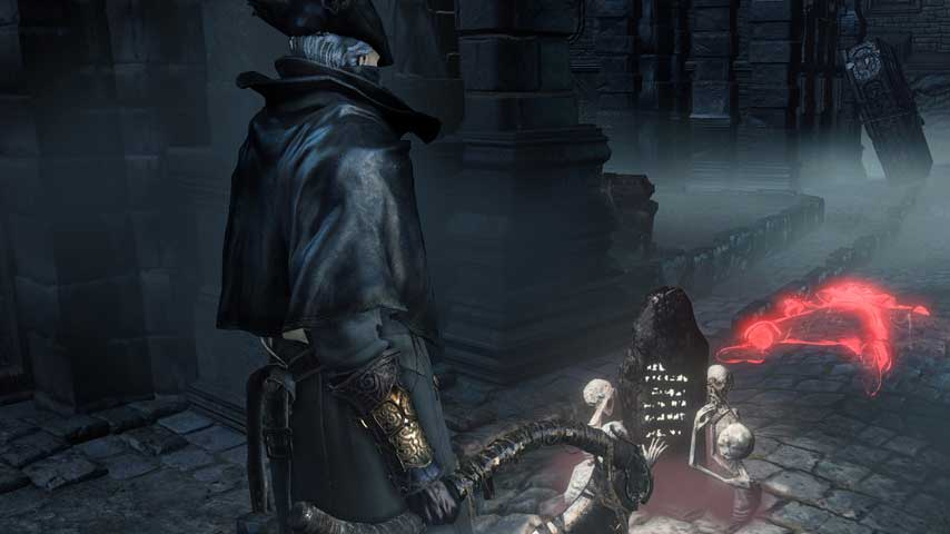 bloodborne_guide_walkthrough_online_multiplayer_network_4