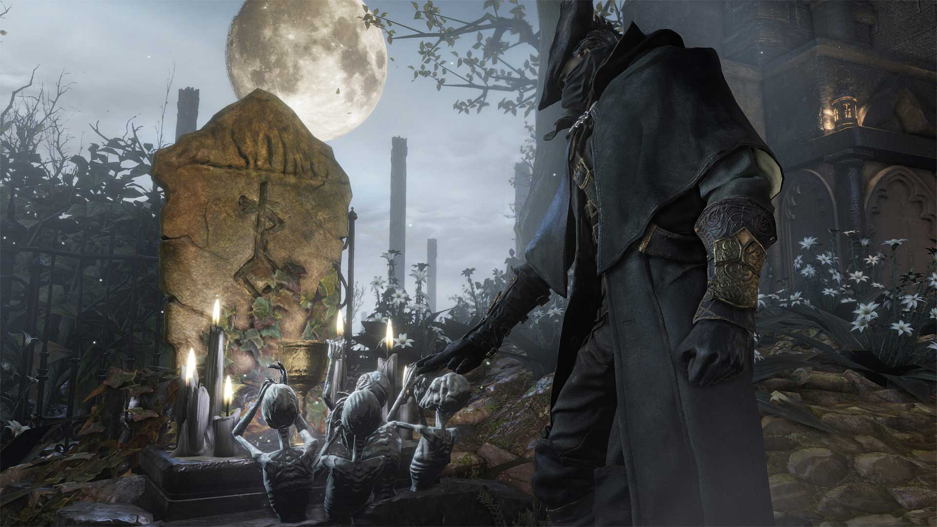 bloodborne_multiplayer_pvp_co-op_network_features_1