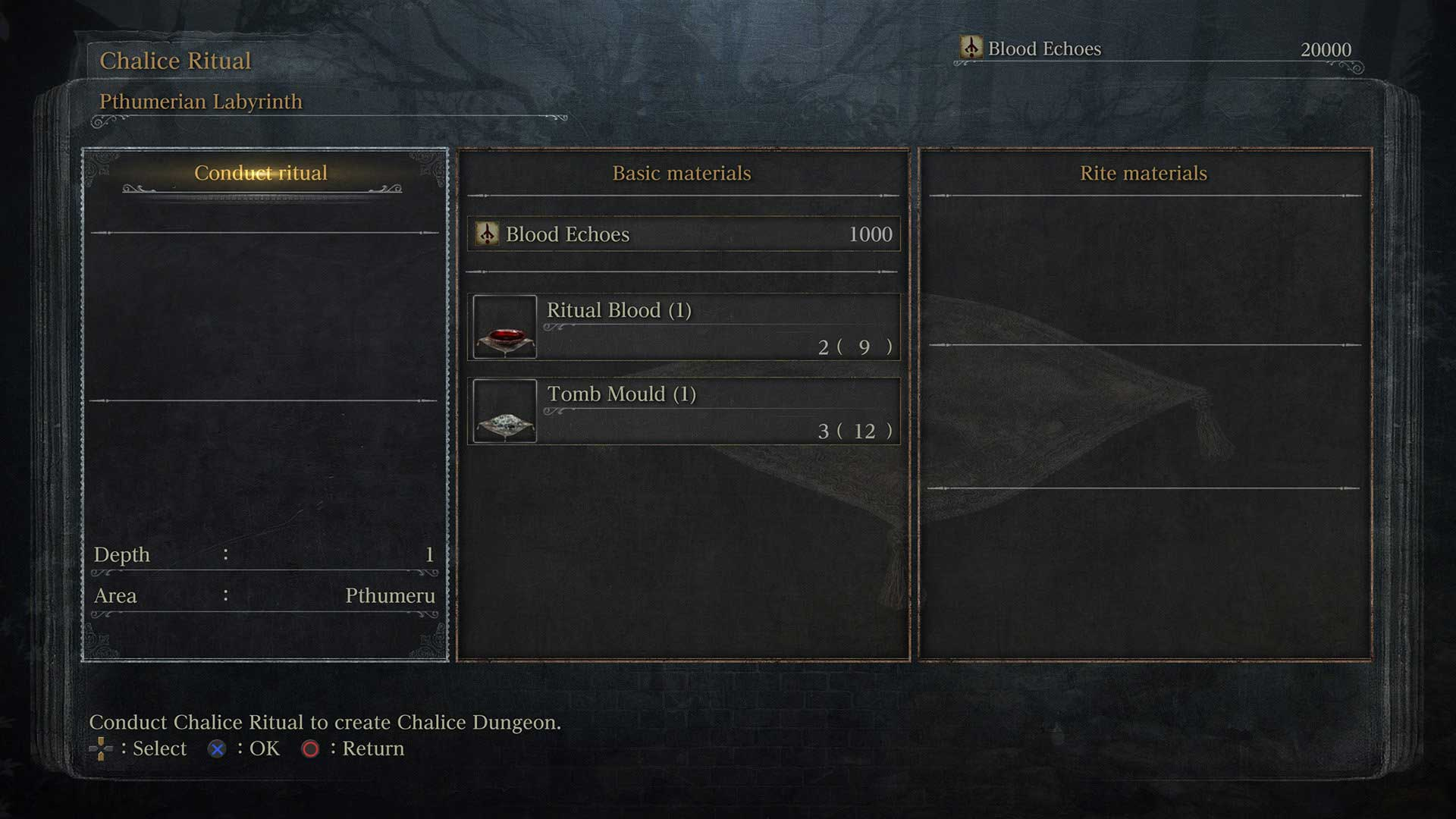 bloodborne_multiplayer_pvp_co-op_network_features_2