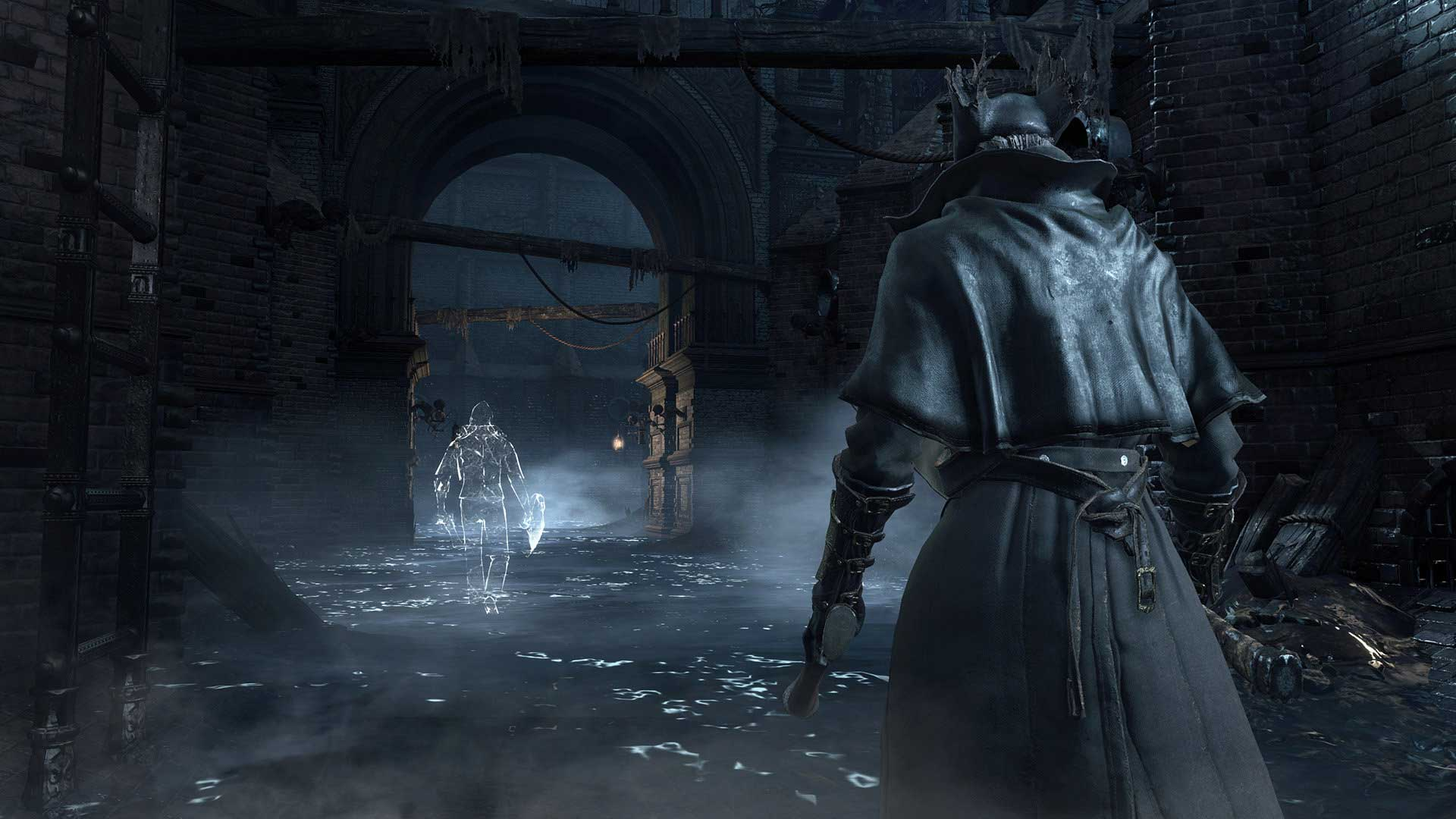 bloodborne_multiplayer_pvp_co-op_network_features_7