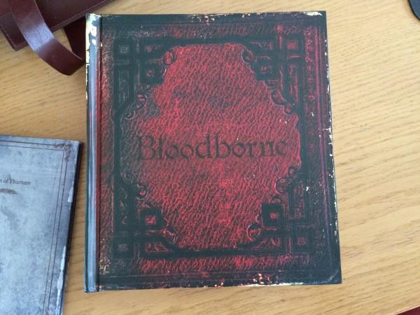 bloodborne_press_kit_7