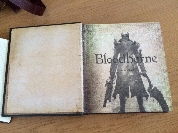 bloodborne_press_kit_8