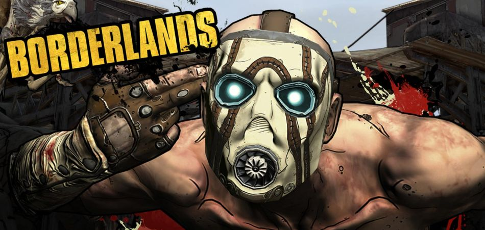 Borderlands: Game of the Year Edition rated for PC, PS4