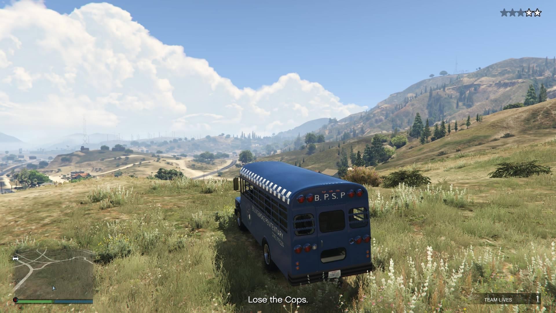 bus_lose_cops