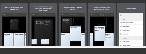 cards_against_originality
