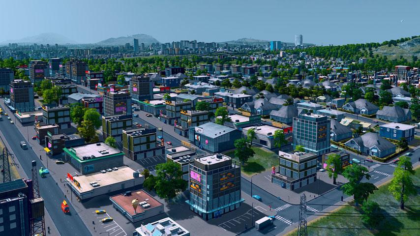 cities_skylines