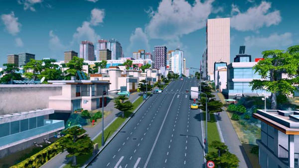 cities_skylines