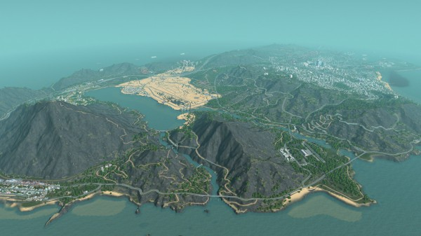 cities_skylines_gta_5 (4)
