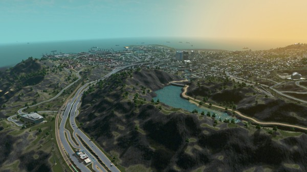 cities_skylines_gta_5 (6)