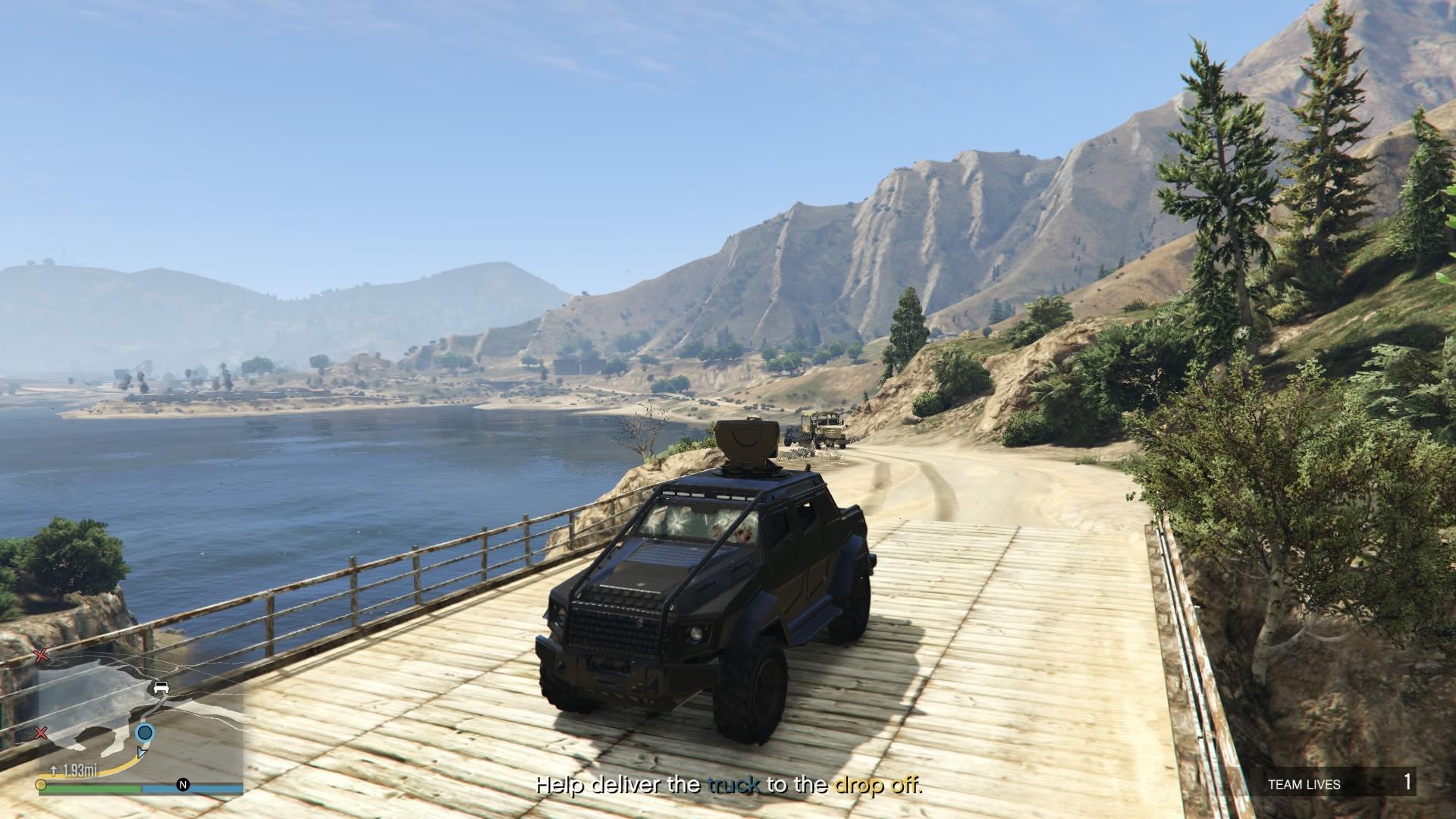 Grand Theft Auto V_20150316122438