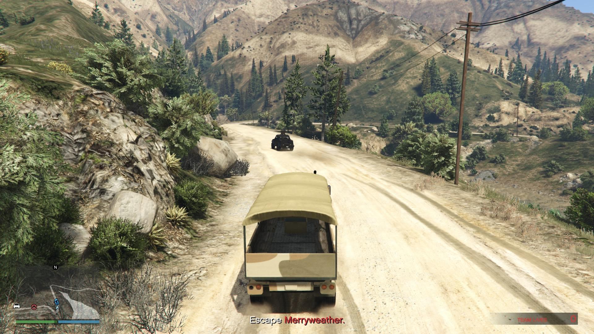 Grand Theft Auto V_20150316122649