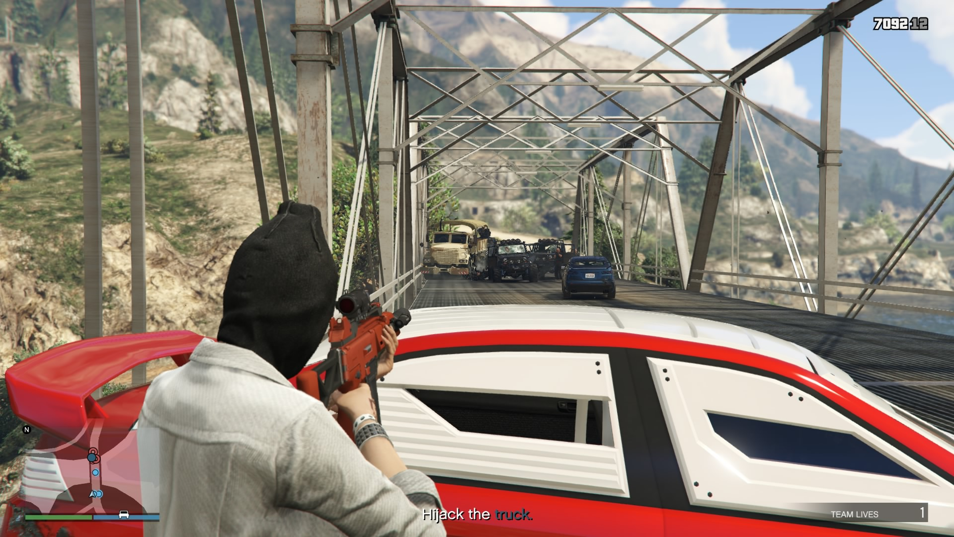 Grand Theft Auto V_20150316122300