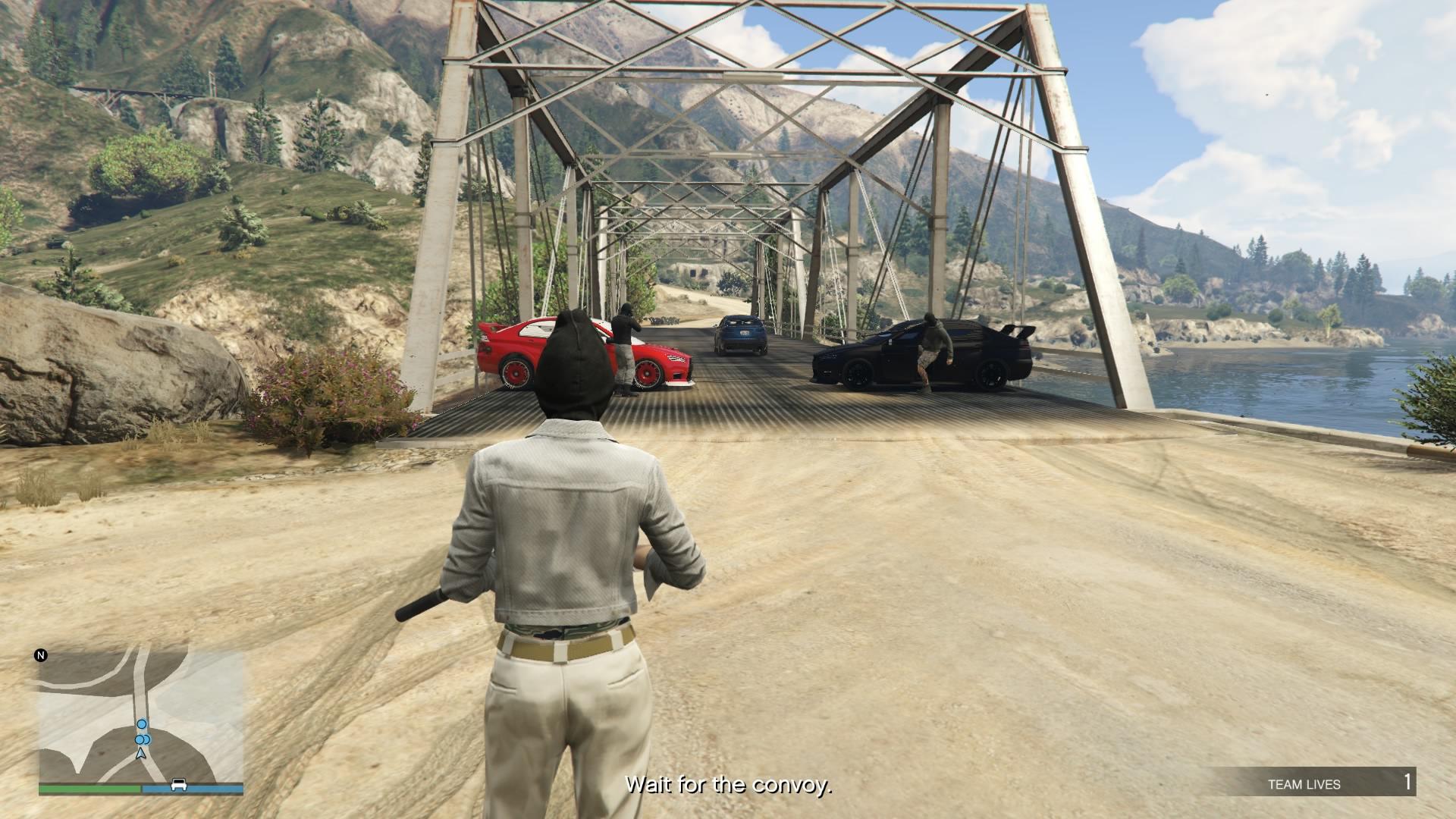 Grand Theft Auto V_20150316122240